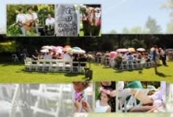Ventagli-carta-matrimonio1-300x204