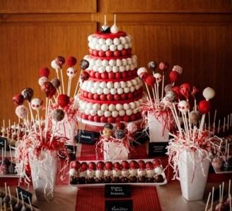cake-pops-rossi-e-bianchi