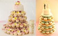 group-cupcakes