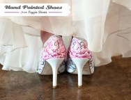 hand-painted-shoes-01