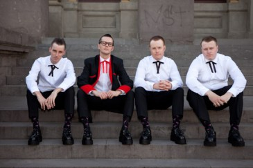 rockabilly-high-tea-wedding30