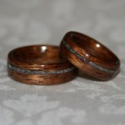 set_of_custom_wood_wedding_bands_with_crushed_stone_inlay_bent_woo___6b8d9a76