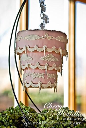 upside-down-wedding-cake