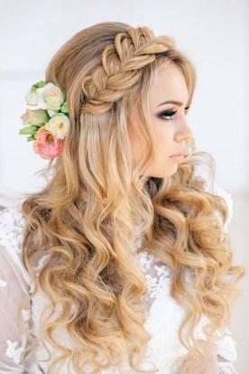 coiffure-mariage-tresse-11