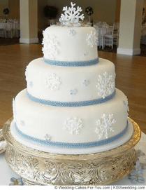 winter-wedding-cake-snowflake