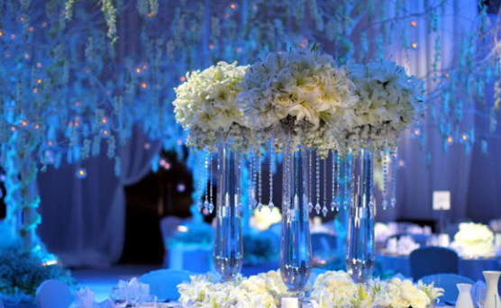 Winter-Wedding-Inspiration-Part-III