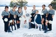 15-Rachel-in-Ines-Di-Santo-wedding-dress-in-Lake-Tahoe-wedding