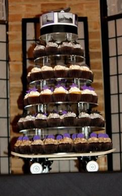 bar_mitzvah_cupcakes