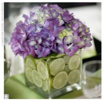decorating-ideas-for-easter-hydrangea-and-lime