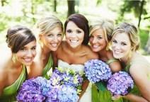 hydrangea_wedding_bouquetweb