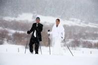 idei-dlya-svad-by-zimoj