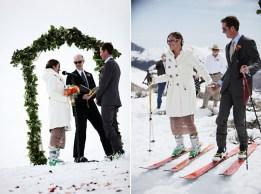 ski_wedding_sun_valley_elkhorn_springs_idaho_hilary_maybery_4