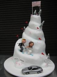 snow_wedding_cake