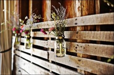 Ball-Jar-Wildflower-Wedding-Decor-60[1]_thumb[1]