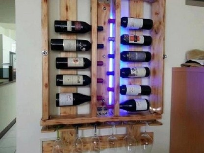 diy-pallet-wine-rack-a-little-while-ago-we-showed-you-a-repurposed-pallet-wine-rack-pictures