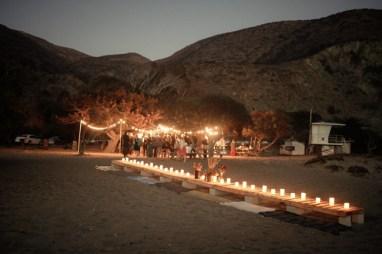 janawilliams-wedding-21