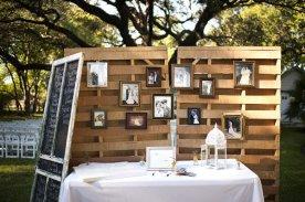 WeddingWall2