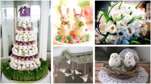 easter_wedding_5
