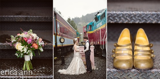 Erica_Ann_Photography_Train_Station-205