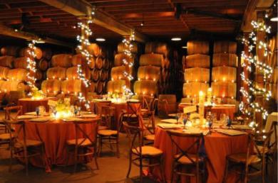 barrel-room-reception