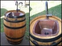 DIY-Barrel-Outdoor-Sink-01