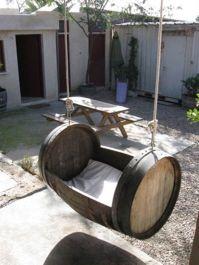 DIY-Ways-To-Re-Use-Wine-Barrels-16