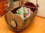 DIY-Ways-To-Re-Use-Wine-Barrels-26