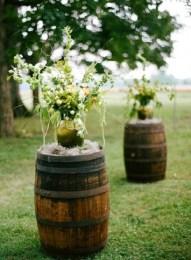 Wine-Barrel-Wedding-Decor-vineyard-wedding