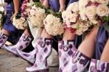 rain_boots_purple