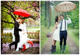 Rainy_Wedding_Day_Wedding_Wellies_Caitlin_Thomas_Photography_Wedding_Inspiration_Before_the_Big_Day_Wedding_Blog_UK-002