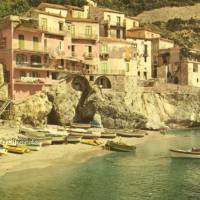 1983 - Maratea - Calabria