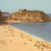 1983 - Tropea - Vibo Valencia - Calabria