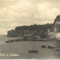 1952 - Napoli - Campania