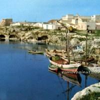 1983 - Brucoli - Siracusa - Sicilia
