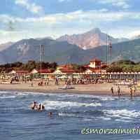 1971 - Forte dei Marmi - Toscana