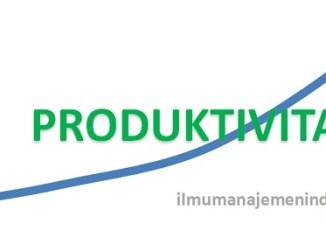 10 cara untuk meningkatkan produktivitas kerja karyawan