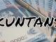Pengertian Akuntansi dan Cabang-cabang akuntansi