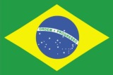 bendera brasil