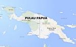 5 Pulau Terbesar Di Indonesia