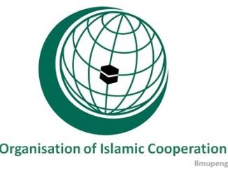 Negara Anggota OKI (Organisasi Kerjasama Islam)