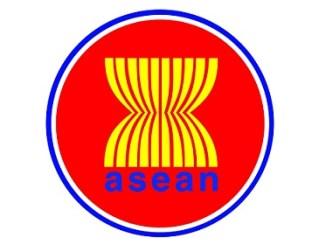 Sekjen ASEAN