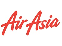 Air Asia Indonesia