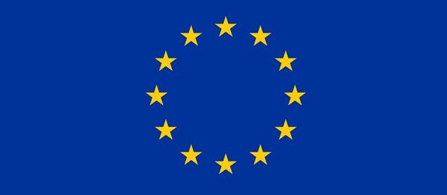 Negara-negara Anggota Uni Eropa (European Union)