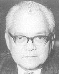 Narciso G. Reyes