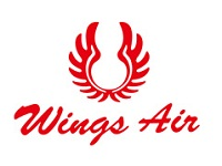 Wings Air Indonesia