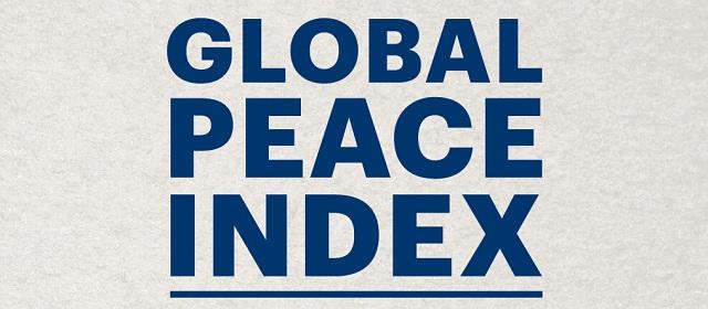 10 Negara yang paling aman di Dunia