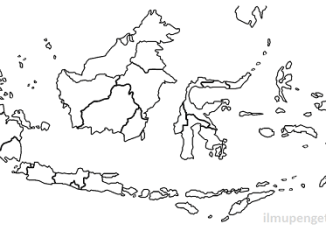 Profil dan Kabupaten Kota di Provinsi Sumatera Utara