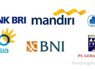 10 Perusahaan Terbuka Terbesar di Indonesia