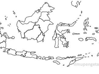 Daftar Gubernur dan Wakil Gubernur di Indonesia