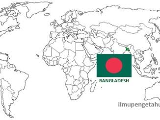 Profil Negara Bangladesh